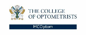 Member of the Association of Optometrists